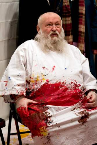 Hermann-Nitsch