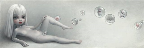 mark-ryden-sophias-bubbles