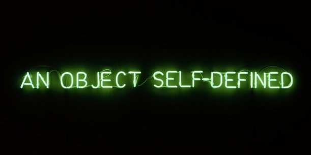 joseph-kosuth-an-object-self-defined